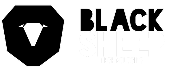 Black Sheep Technologies Logo